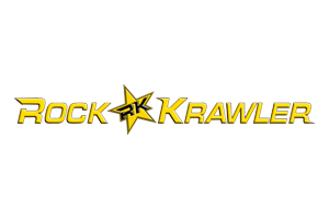 Rock Krawler Suspensions