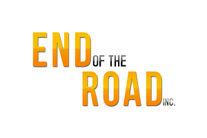 End of the Road Inc