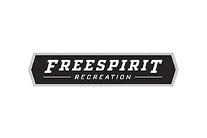 Freespirit  Recreation
