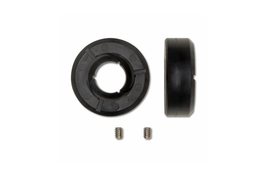 Rock Krawler 7/8 to 14MM Misalignment Spacers