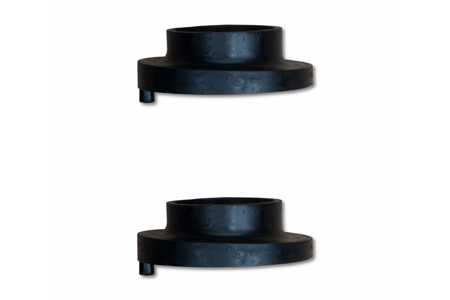 Rock Krawler Rear Coil Spring Correction Seats -JL