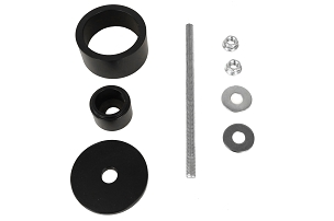 Teraflex FlexArm Joint Repair Kit - JK/TJ/LJ
