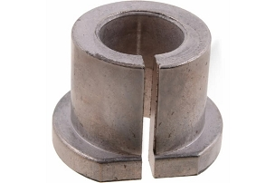 Dana UD60 Front Upper Ball Joint Caster/Camber Bushing Sleeve