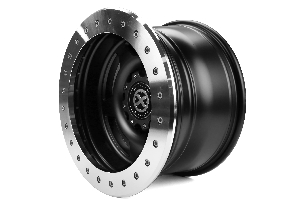 ATX WHEELS SLAB BEADLOCK WHEEL 17X9 5X5