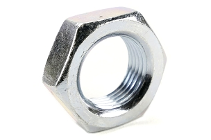 Artec Industries 7/8in 14mm Jam Nut RHT