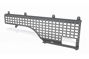 Motobilt MOLLE Bed Panel - Passenger Side - JT