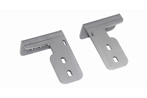 Motobilt Bed Light Mounts  Pair  - JT