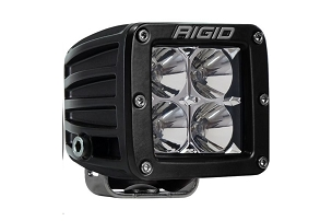 Rigid Industries D-Series PRO Flood Light