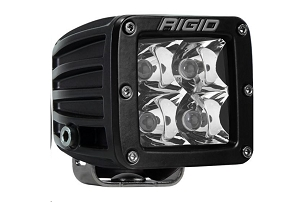Rigid Industries D-Series Pro Spot