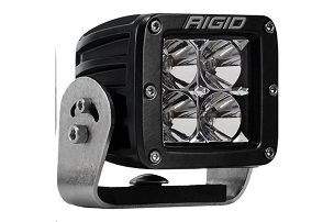 Rigid Industries D-Series Pro HD Flood