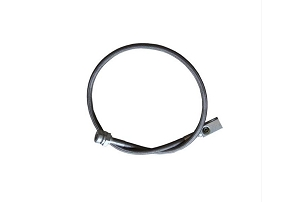 Rock Krawler Long Travel Brake Lines Front -TJ/LJ