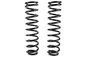 Rock Krawler Front Coil Springs 5.5in Lift  -JK 4dr/TJ/LJ